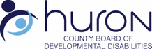 Huron County Board of Developmental Disabilities